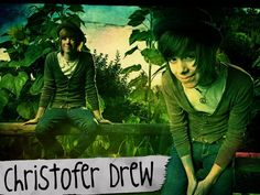 nevershoutnever | ... Nevershoutnever Image - Christofer Drew Nevershoutnever Graphic Code
