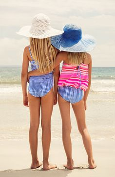 Mim-Pi Girls | Olliewood - Shop The Top Online Shopping Sites - http://AmericasMall.com/categories/swimwear.html