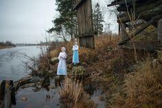 Prophotos.ru. Профессионально о фотографии - «Лучший фотограф»: народное голосование, «Жанровая съемка»