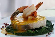 Selene (Pyrgos, Santorini, Greece) 101 Best Restaurants in Europe