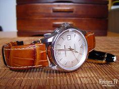 Hamilton Jazzmaster, Omega Watch, Gentleman, Professional Attire, Mens Fashion, Watches, Classic, Urban, Content