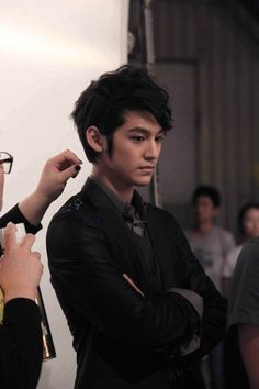 Kim Bum EICHITOO Commercial Photo Collection