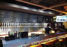 Best Places to Drink Beer in Beijing | Chinese eye