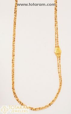SaySure 18K Gold Plated Necklace Fashion Rose Gold Nickle