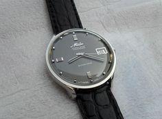 048dc89d63c 14 Best Mido Watch images