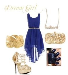 outfits with dresses - Google Search