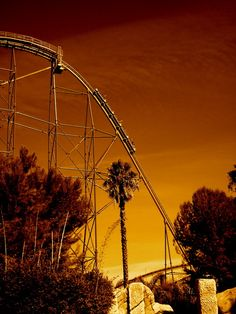 Six Flags - Goliath HERE I COME!!!!!! cant wait to get there!!!!