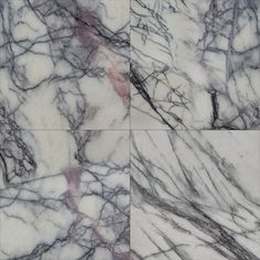Lilac Marble: Cut to size marble White Backround, Dark Blue Color, Lilac, Marble, Modern, Outdoor, Beautiful, Style, Dark Blue Colour