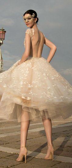 Glamour y brillo Moda