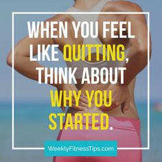 Are you looking for Fitness Inspiration Images and Workout Motivation Quotes? Here's our collection to help you on your way to healthier life. Motivational Pictures, Motivational Quotes For Working Out, Group Fitness, Fitness Tips, Health Fitness, Fitness Motivation Quotes, Life Motivation, Flat Abs, Flat Stomach