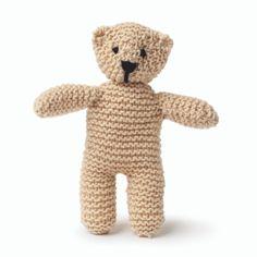 Book Crafts, Paper Crafts, Bear Head, Parchment Craft, Design Crafts, Quilling, Cardmaking, Book Art, Teddy Bear