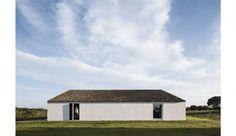 casa-no-tempo-more-with-less-revista-rehabilitacion-arquitectura-contemporánea-1 copia