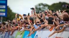 Full details for stage three of the 2021 Tour of Britain - the UK's most prestigious international cycle race - will be revealed soon. Best Uk Holiday Destinations, Best Uk Holidays, Tour Of Britain, Country Line, British Travel, Bus Coach, Race Day, Sandy Beaches, Newcastle