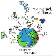 Approaching the new terms of the Internet of Things(IoT) security through the alliance of IT and OT.