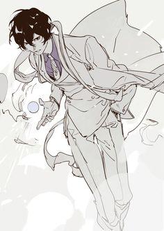 Drawing Reference Poses, Drawing Poses, Manga Drawing, Drawing Sketches, Drawings, Character Design References, Character Art, Kagami Kuroko, Poses References