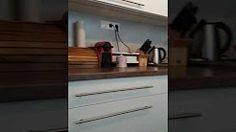 kuchyne bmv - YouTube
