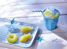 Silikon-Eiswürfelform Wasserparty  Selbstgemachte Eiswürfel in coolem Design