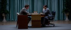 Pawn Sacrifice revisits one of the most unlikely proxy battlefields in America's fight against the Soviets: the chessboard At the height of the Cold War, a poor kid from Brooklyn dreams of being best in the world, beating the Russians . Poor Children, Cold War, In The Heights, Brooklyn, America, Dreams, World, Kids