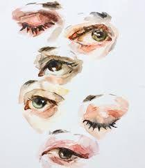 Картинки по запросу watercolor instagram