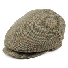 89fad5415f8 Joules Hats - Buy Joules Hats   Caps online