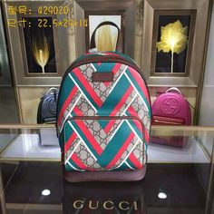 gucci Backpack, ID : 50289(FORSALE:a@yybags.com), gucci boys backpacks, gucci wallet with zipper, my gucci bag, guuci store, the designer of gucci, gucci lightweight backpack, gucci brown briefcase, gucci pink leather handbags, gucci brasil site official, gucci shoes online, gucci outlet store online, gucci official website singapore #gucciBackpack #gucci #gucci #designer #inspired #handbags