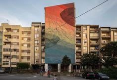 Calabria a colori