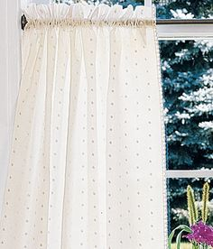 Farmhouse Curtains Short green curtains how to make.Living Room Curtains Farmhouse green curtains how to make. Luxury Curtains, Elegant Curtains, Cheap Curtains, Boho Curtains, Green Curtains, Floral Curtains, Country Curtains, Rustic Curtains, Cafe Curtains
