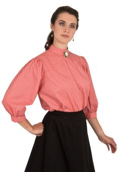Victorian Blouses, Jackets   Recollections