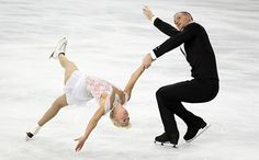 U.S. Figure Skating announced Kansas City has been selected to host the 2017 Prudential U.S. Figure Skating Championships slated for Jan. 14-22, 2017! That's a long wait, but still good news!