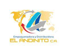 Empaquetadora y Distribuidora El Andinito C.A. Empresa de Alimentos. @detodoprod #DeTodoProducciones