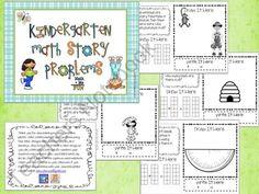 Mrs-Messenger-Printables Shop - | Teachers Notebook