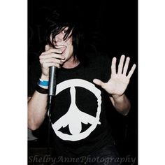 Pinterest / Search results for kellin quinn