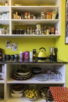 Home - Blue Scarlet Bespoke Furniture, Colorful Furniture, Soft Furnishings, Scarlet, Liquor Cabinet, Custom Design, Kitchen Appliances, Interior Design, Blue