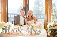 Find Out More About Wedding Centerpieces Having a perfect wedding is a dream of most couples. They want to have their wedding day as the most perfect event of their lives. No wonder why many people…