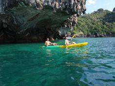 Google Image Result for http://www.bor-scouts.com/wp-content/uploads/2009/05/kayaking-in-thailand.jpg