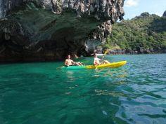 #Sea kayak Like, Repin, Share, Follow Me! Thanks!