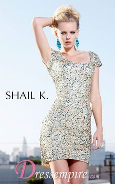 shail k dresses wholesale