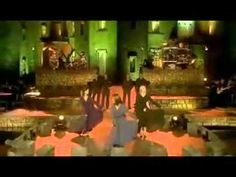 Celtic Woman - At The Ceili - AMAZING song!! So much fun to sing!!!
