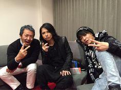 {9A42B803-CF01-40EC-B297-076DDD82F4CE} Singer, Japan, Musicians, Blog, Photos, Pictures, Singers, Blogging, Music Artists