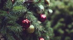 Decorazioni di Natale: 5 idee da realizzare a casa