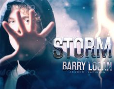 "Check out new work on my @Behance portfolio: ""Storm trailer After Effects Project Template"" http://on.be.net/1jFP48D"