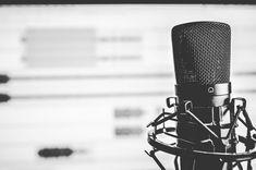 CONCURSO DE DOBLAJE Es online sólo tienes que poner la voz a un vídeo y mandarlo es para todas las edades. Información en Twitter  Si quieres hacerte todo un experto en el mundo de los actores de doblaje y de la locución publicitaria mira nuestro Curso Superior de Doblaje infórmate en nuestra web  #Doblaje #Concurso #Curso #Cine #Publicidad #Voice