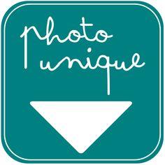 photo unique version carrée