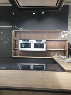 Gamadecor Es La Marca De Cocinas De Porcelanosa #gamadecor  #cocinasdeporcelanosa #cocinasgamadecor #diseñodeocinas