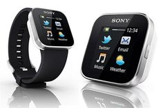 Latest New Gadgets for Men 2013