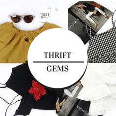 Where to Thrift shop in Lagos Nigeria