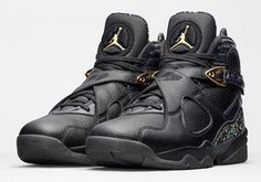 4f2301533ab 106 Best Jordan 8s images | Air jordan shoes, Jordan 8s, Tennis