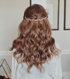 Want flawless Chicago wedding hair & makeup on-site with zero stress? chedule your free consultation call today: www.WindyCityGlam.com/call