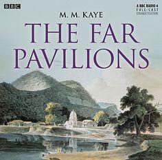 M M Kaye. Adventure: British India- India culture