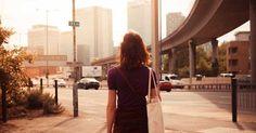 La indecisión es peor que una mala decisión, así que toma nota de estos consejos para convertirte en una verdadera tomadora de decisiones.
